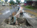 pantauan-kerusakan-ruas-provinsi-jl-hm-yasin-limpo-kabupaten-gowa.jpg