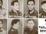 para-jenderal-yang-jadi-pahlawan-revolusi_20180928_175728.jpg