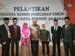 para-komisioner-kpu-enrekang-periode-2018-2023-yakni-haslifa.jpg