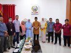 para-koordinator-program-keluarga-harapan-pkh-sulawesi-selatan-wilayah-iii.jpg