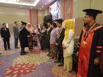 para-lulusan-terbaik-stkip-pembangunan-indonesia-makassar.jpg