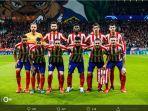 para-pemain-atletico-madrid-berpose-sebelum-kick-off-pertandingan-1082020.jpg