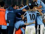 para-pemain-lazio-merayakan-gol-ke-gawang-inter-milan-official_sslazio.jpg
