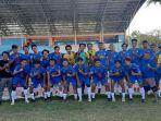 para-pemain-massolo-united-fc-pinrang-56.jpg