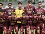 para-pemain-psm-makassar-saat-bermain-di-afc-cup-2020-lalu-2682020.jpg