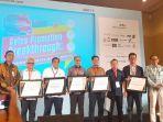para-pemenang-award-indonesia-marketeers-festival-2019.jpg