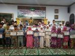 para-pemenang-musabaqah-ramadan_20180614_160002.jpg