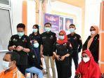 para-petugas-public-safety-centre-psc-119-kabupaten-luwu-utara-2752021.jpg