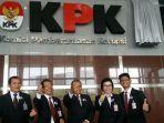 para-pimpinan-komisi-pemberantasan-korupsi-atau-kpk-1-2272019.jpg