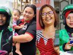 para-single-mother-yang-sukses-mencari-nafkah-dengan-memanfaatkan-teknologi.jpg