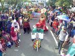 parade-budaya_20180725_205016.jpg