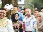 parade-bunga-beautiful-malino-2019-diramaikan-mahasiswa-12-negara.jpg