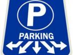 parkir-i.jpg