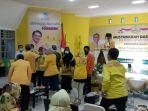 partai-golkar-kabupaten-wajo-mengumumkan-6-kader-barunya.jpg