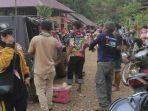 partai-hanura-kota-palopo-turut-menyalurkan-bantuan-kepada-korban-banjir.jpg