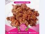 paru-goreng-uthies-food_20180402_153232.jpg