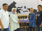 pasangan-calon-bupati-dan-wakil-bupati-maros-chaidir-syam-suhartina-bohari-281220202.jpg