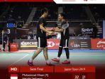 pasangan-ganda-putra-mohammad-ahsanhendra-setiawan-melenggang-ke-babak-final-japan-open-2019.jpg