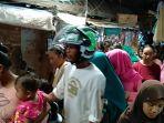 pasar-baru-bantaeng-yang-terletak-di-jl-monginsidi_20180611_152048.jpg
