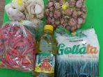 pasar-murah-bertajuk-paket-pangan-komplit-murah-ppkm-rabu-kamis-8-992021.jpg