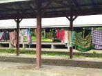 pasar-rakyat-desa-tibona-di-kecamatan-bulukumpa-kabupaten-bulukumba-1782021.jpg