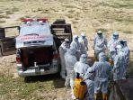 pasien-covid-19-majene-dimakamkan-secara-protokol-covid-19-minggu-312020.jpg