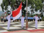 paskibra-2019-kembali-bertugas-pada-upacara-hut-ri-ke-75-indonesia-maju-di-luwu-timur.jpg