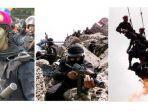 pasukan-denjaka-tni-al-beredar-isu-pasukan-elite-ini-dikirim-ke-papua-berantas-kkb-papua.jpg