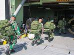 pasukan-yonif500raider-pulang-dari-papua-setelah-bantu-kopassus-lawan-kkb.jpg