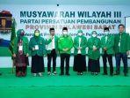 patmawati-fahmi-terpilih-sebagai-ketua-ppp-sulbar2.jpg