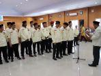 pd-pemuda-muhammadiyah-pm-kabupaten-bulukumba.jpg