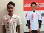 pebalap-binaan-astra-honda-racing-team_20180709_170257.jpg