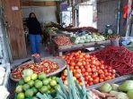 pedagang-cabai-di-pasar-sentral-sinjai-5.jpg