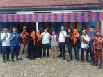 pegawai-dinas-pemadam-kebakaran-damkar-dan-mpc-pemuda-pancasila-pp-kabupaten-luwu.jpg