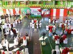 pekan-vaksinasi-kementerian-agama-provinsi-sulawesi-selatan-1082021.jpg