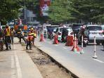 pekerjaan-galian-proyek-instalasi-pengolahan-air-limbah-ipal-losari-di-jl-dr-sam-ratulangi-2.jpg