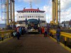 pelabuhan-bira_20180704_133924.jpg
