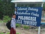 pelabuhan-cinta-polongasa-di-desa-towondu-kecamatan-suli.jpg