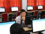 pelajar-smkn-8-makassar-mengikuti-ujian-nasional-berbasis-komputer-unbk-1.jpg<pf>pelajar-smkn-8-makassar-mengikuti-ujian-nasional-berbasis-komputer-unbk-2.jpg<pf>pelajar-smkn-8-makassar-mengikuti-ujian-nasional-berbasis-komputer-unbk-3.jpg