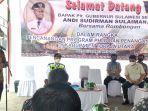 pelaksana-tugas-plt-gubernur-sulawesi-sela43rrr.jpg
