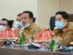 pelaksana-tugas-plt-gubernur-sulawesi-selatan-andi-cfef.jpg