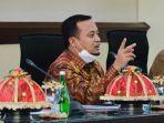pelaksana-tugas-plt-gubernur-sulawesi-selatan-andi-sudirman-sulaiman-memimpin-coffee-morning832021.jpg