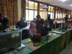 pelaksana-tugas-plt-kepala-dinas-pendidikan-provinsi-sulawesi-selatan-dr-h-basri-spd-mpd.jpg