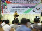 pelaksana-tugas-plt-wali-kota-makassar-dr-syamsu-rizal-mi-menghadiri-rapat-kordinasi_20180518_212648.jpg