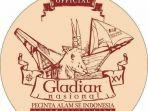 pelaksanan-gladian-nasional-pecinta-alam-se-indonesia-xv-ditunda.jpg