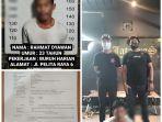 pelaku-rudapaksa-rd-alias-wawan-23-ditangkap.jpg
