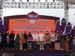 pelangi-ramadhan-2021-sukses-menggelar-buka-puasa-bersama-100-anak-yatim.jpg