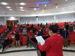 pelantikan-bersama-32-pengurus-unit-kegiatan-mahasiswa-ukm-unhas-rabu-1022021.jpg