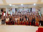 pelantikan-pengurus-komite-olahraga-nasional-indonesia-koni-luwu-utara-senin-932020.jpg