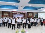 pelantikan-pengurus-lan-di-kabupaten-jeneponto-kamis-7102021.jpg